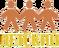 2006–2008