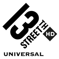 13TH STREET UNIVERSAL HD