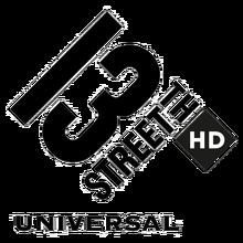 13TH STREET UNIVERSAL HD.png
