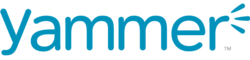 250px-Yammer logo.png