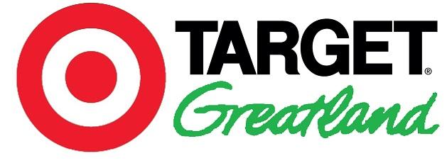 Target Greatland