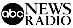 ABCNEWSRADIO logo.jpg