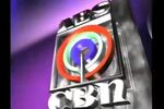 ABS-CBN 1995 TVpatrol