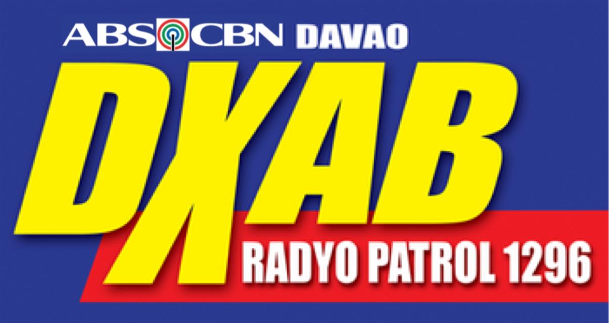 ABSCBN DXAB RadyoPatrol1296.jpeg