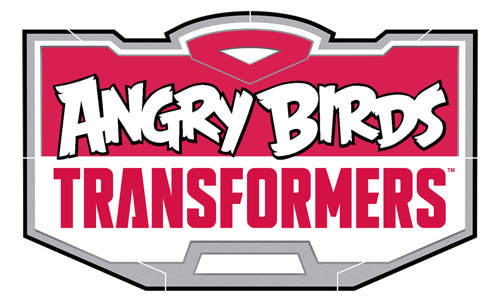 AB Transformers-normal 2016.png