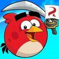 AngryBirdsFightAppIcon4