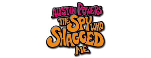 Austin-powers-the-spy-who-shagged-me.png