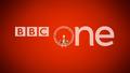 BBC One London Marathon sting