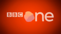 BBC One Puddle sting frame A