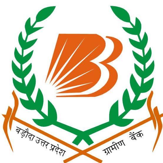 Baroda Uttar Pradesh Gramin Bank