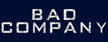 Bad-company-2002-movie-logo.png