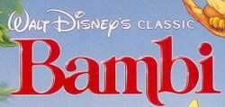 Bambi 1989 logo.jpeg