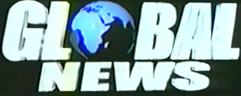 Global News (ABS-CBN)