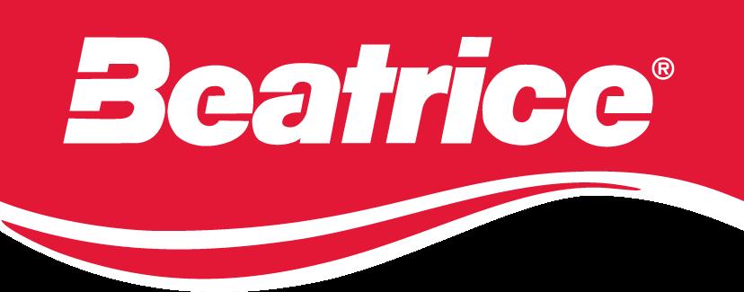 Beatrice (Canada)