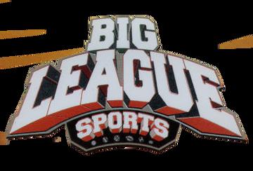 BigLeagueSportsXbox360.png