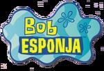Bob Esponja Logo