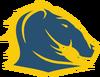 Brisbane Broncos (2000-2006) ALT (Bronco Only)