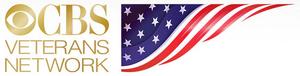 CBS Veterans Network.png