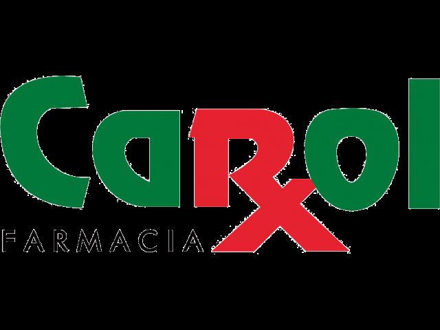 Farmacia Carol