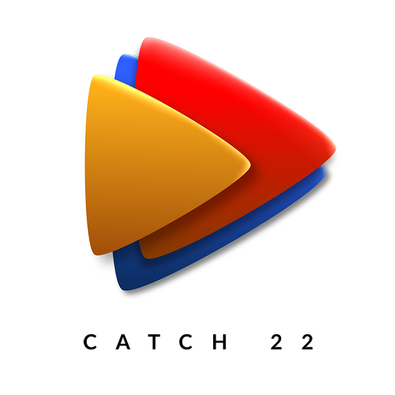 Catch 22 Pilipinas New Logo 2018.png