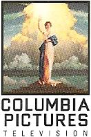 Columbia Pictures TV 1993