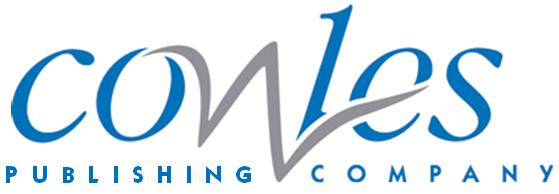 Cowles Company