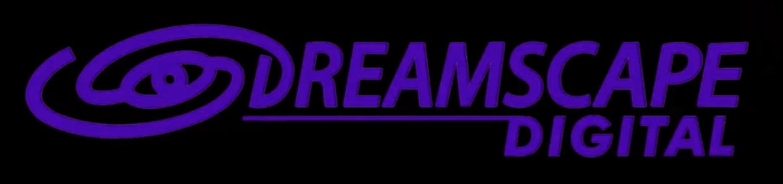 Dreamscape Digital