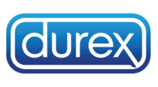 Durex (India)