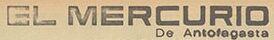 El Mercurio de Antofagasta 1950s.jpg