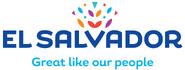 El Salvador (travel) - 2018EN
