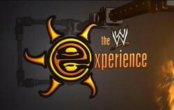 Experience4.jpg