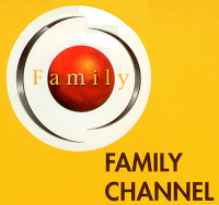 AMC (international)