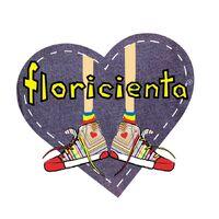Floricienta2.jpg