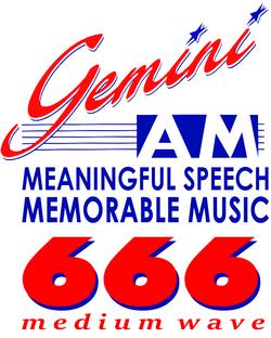 Gemini AM 1998a.png