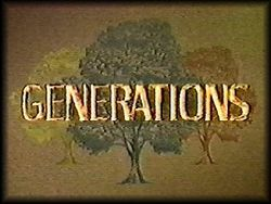 Generations TV series logo.jpg