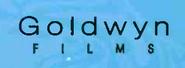 Goldwyn Films