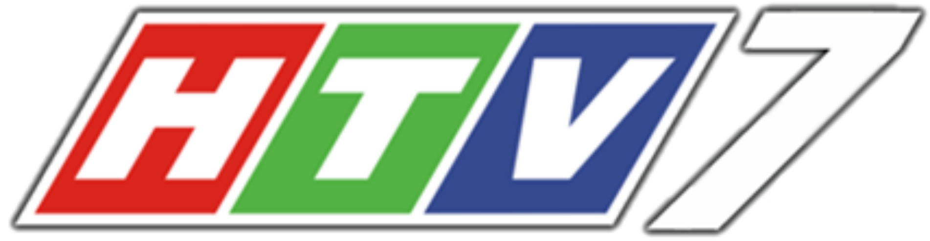 HTV7 (2016-present).png