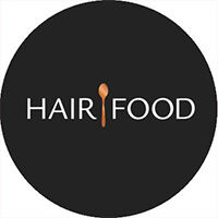 Hair-Food.jpg