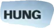 Hungintro