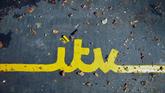 ITV 2019 Week 42 Noëmi Lakmaier (2)