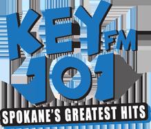 KEYF-FM