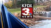 KFDX 3 News 2018 open