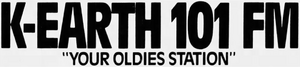 KRTH 1986 a