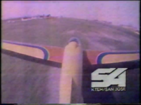 KTEH Bumper 3 - 1984