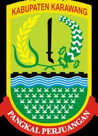 Karawang.png