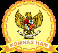 Komisi Nasional Hak Asasi Manusia.png