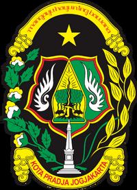 Kota Yogyakarta.png