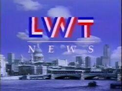LWT News 1990-1.jpg