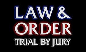 Law and Order TBJ title card.jpg