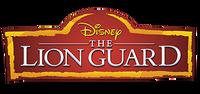 Lion Guard.png